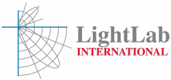 LightLab International LLC. Phoenix, AZ